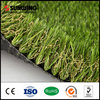 fifa approved turf PPE landscaping synthetic grass