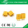 China Supplier Hottest Male And Female XT-60 Connector XT60 Connectors For RC Battery