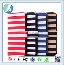 Wholesale cheap baseus leather case for samsung galaxy note3