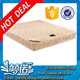 alibaba online shopping price of coir fiber spring mattress