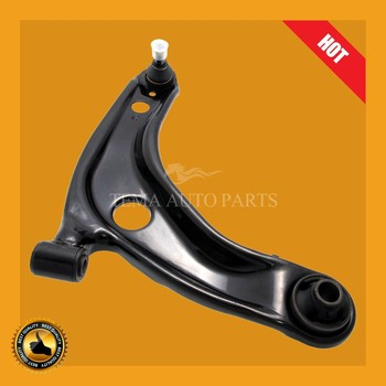High Quality whole sale Auto Control Arm /Suspension Arm /lower Control Arm For TOYOTA 48068-09081