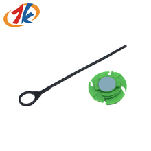Factory supply OEM Spinning Tops Toy For Kids