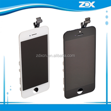 for iphone 5 lcd touch screen display,lcd for iphone 5,for iphone 5 lcd screen