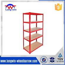 made in china fai da te in metallo <span class=keywords><strong>scaffalature</strong></span> <span class=keywords><strong>per</strong></span> <span class=keywords><strong>garage</strong></span>