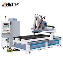 CNC Router Machine Price For Wood Cutting Engraver