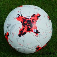 OEM official shape customize your own futsala ball