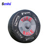 Z365 best popular promotional Cheap inflatable tyre model Advertising Tire for sale