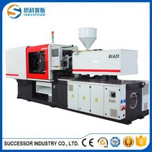 High Quality L&T Cheap Injection Moulding Polymer Machine