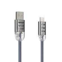 Data Cable 1m fast usb data cable for iphone