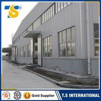 High quality environmental friendly shenzhen warehouse