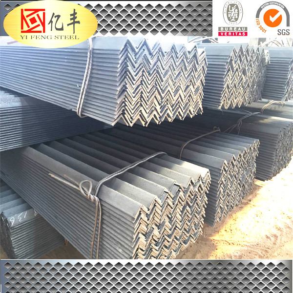 types of fence metal fence wrought iron mild steel angle bar