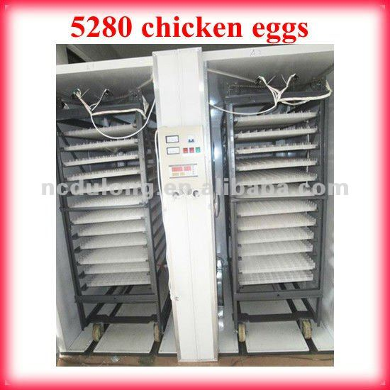 Wholesale egg intelligent hatch controller
