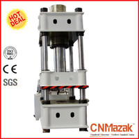 cow,horse,sheep,camel,ruminant lick mineral feeding salt block Hydraulic press machine