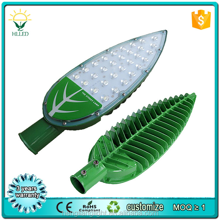 high quality garden all in one led solar street light 3 years warranty