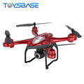 S70W 90 Degree Camera Rotate 2.4G App Control 2.4g Drone Wifi Camera