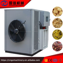 Machine to dry ananas,commercial fruit and vegetable dryer oven