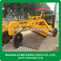 ACME-3200 Hydraulic Towable Road Grader