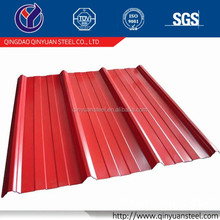 corrugated galvanized steel sheet hs code, zinc roofing galvanized corrugated sheets/32 gauge galvanized steel sheet