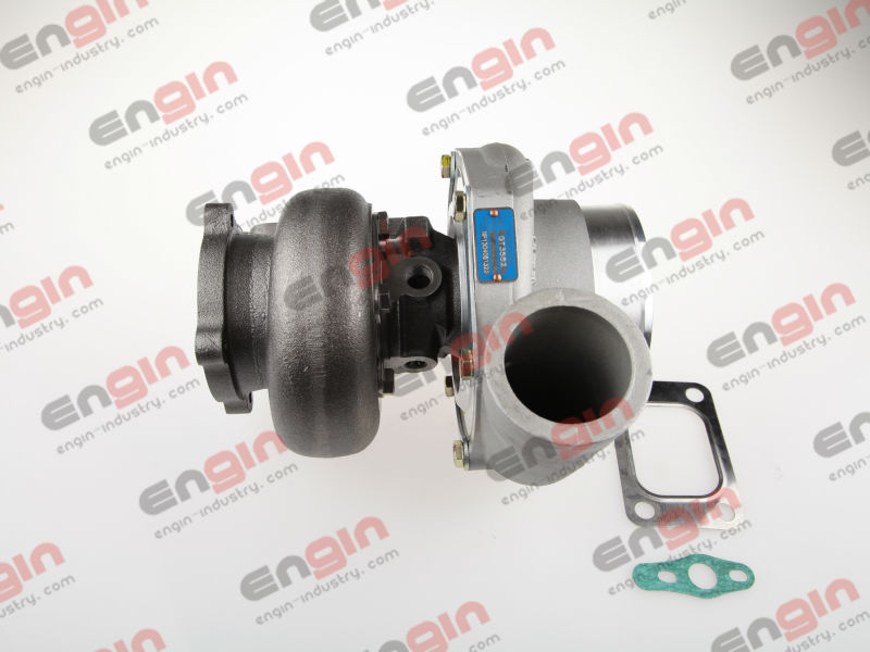 High Quality Steel K04 TURBO FOR BORA/JETTA Turbocharger