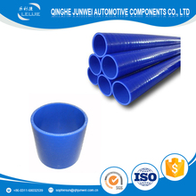 high flexible induction intake pipe for automobile