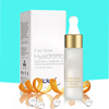 Vitamin C serum with Hyaluronic Acid Private Label