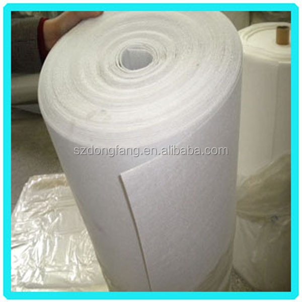 Leather Nonwoven (Nonwoven Fabric Factory)