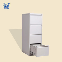 manufacturers factory price 4 drawer on sale steel document cabinet