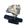 OEM M11-1001110KA SUSPENSION SYSTEM ENGINE MOUNTING for Chery ruihu t11 auto spare parts