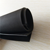 GB standard and ASTM standard epdm rubber roofing
