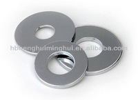 Stamping Metal Flat Washer