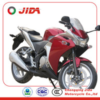 high qualitity 250cc racing motorbike JD250R-1