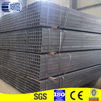 black steel pipe/ASTM a53 steel pipe sizes