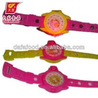 dafa light-up watch toy