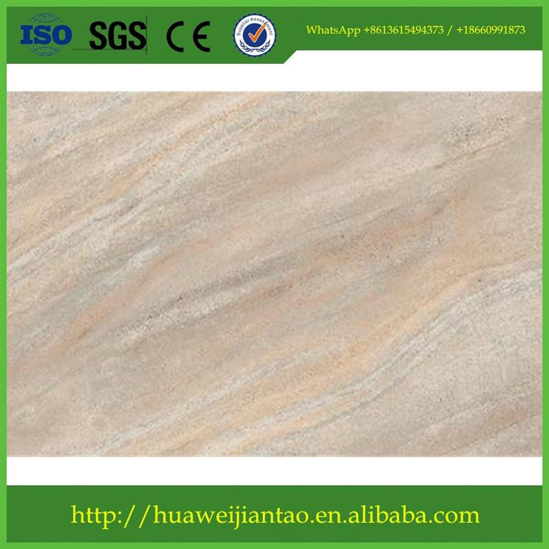 wall murals / high quality interior wall tile ceramic tile / ceramic tile bathroom flooring