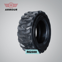 SKIDSTEER TIRE , SKID STEER LOADER TIRE, BOBCAT TIRE 10-16.5 12-16.5 14-17.5 15-19.5