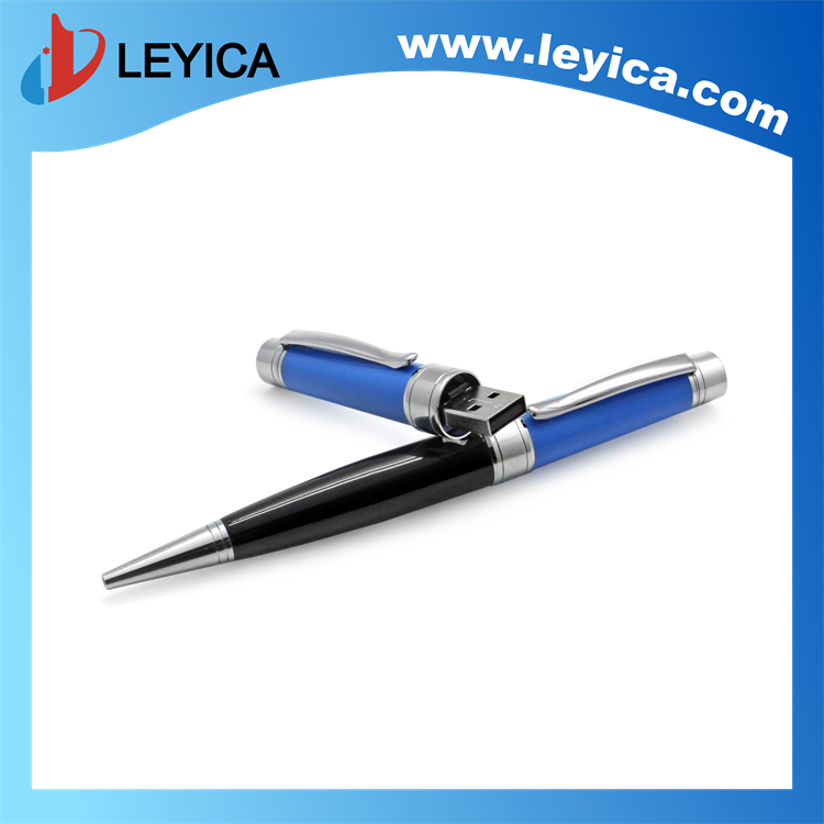 Hot Sale USB Pen with Stylus