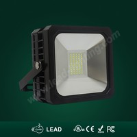 Led lights for outdoor canopy Alibaba China factory flood light spotlight Led replacement 500w halogen with Meanwell driver