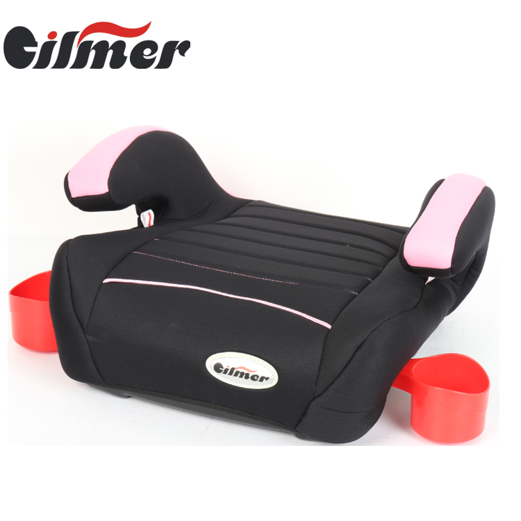 3-point Harness graco baby car booster seat for 3-12 years old