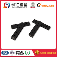 High Quality Rene butadiene car door rubber seals