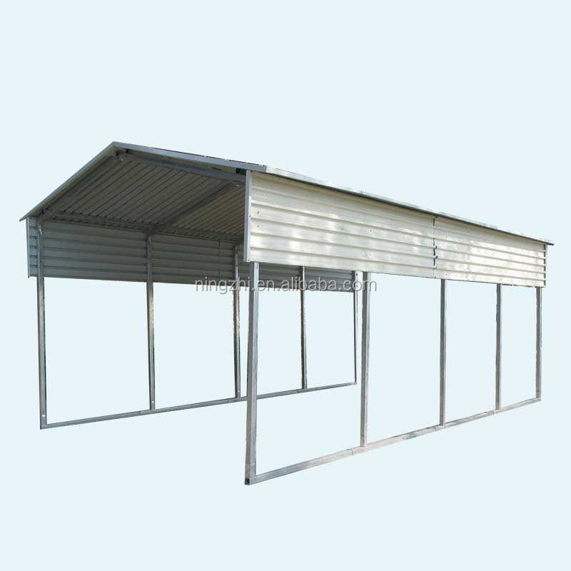 List Manufacturers Of Metal Tents Shelter Buy Metal Tents Shelter