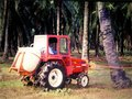 Pesticide and Fertilizer Sprayers and Spreaders - Customize