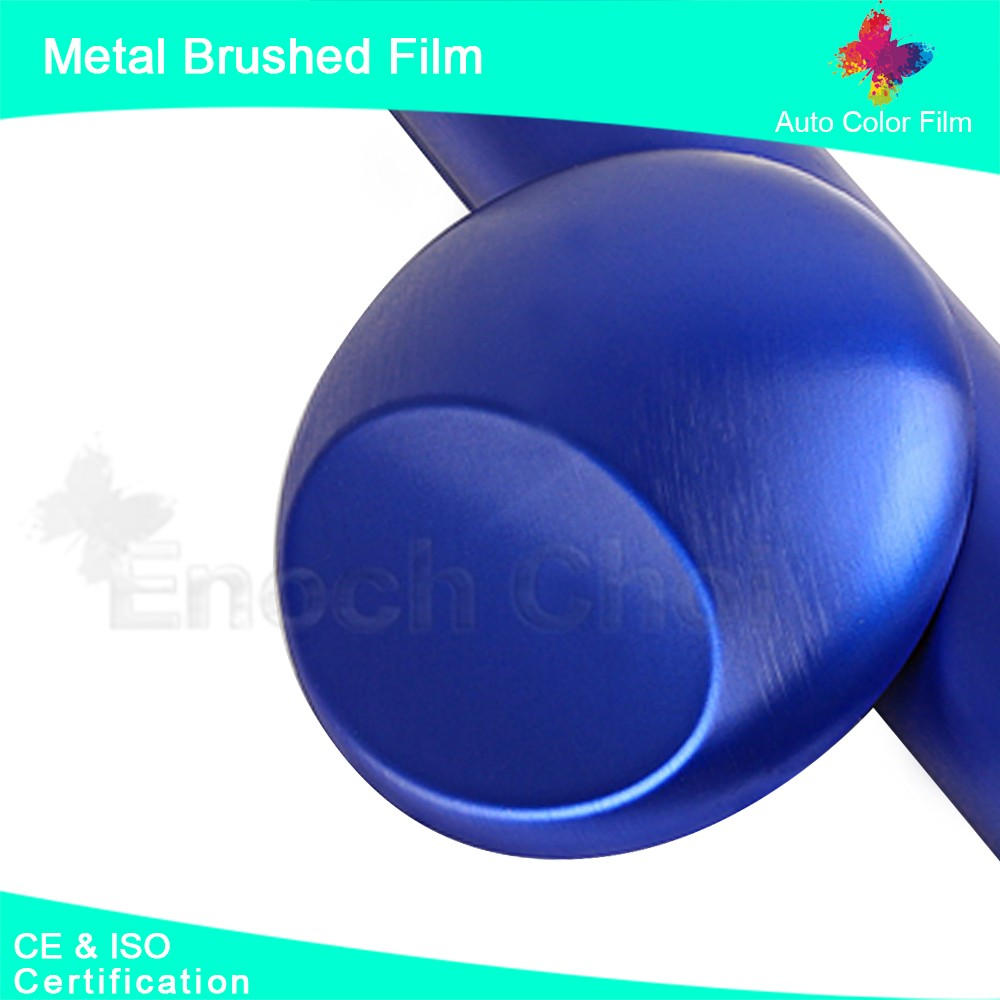 Metallized Film Type and Multiple Extrusion Processing Type Metallized Polyester Film/Reflective Mylar