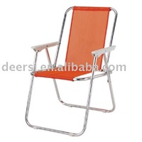 fold up picnic chair