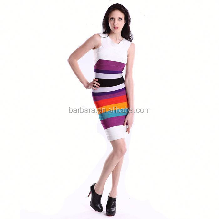 high quality gild bandage dress party dress good price evening dress