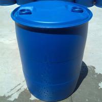 Diethylene penlaacetic acid Chemical Salt Dtpa 5na 40%
