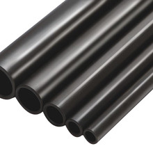 ASTM A53 GR.B hot dip galvanized seamless steel pipe/seamless tube gals/low temperature carbon steel seamless