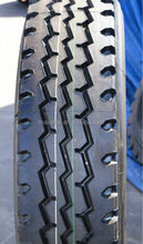 light truck tyre 6.50x16 with good quality brand GOODMAX, TRIANGLE, LINGLONG,DOUBLESATR