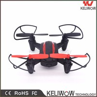 best selling rc quadcopter plane rc model shops with OEM & ODM service