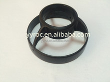 custom-made plastic part /OEM injection plastic components