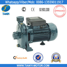 SCM-42 Water PUMP Mini Motor